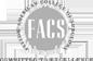 assoc_logo