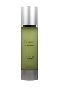 Tea_Tree_Oil_Cleanser