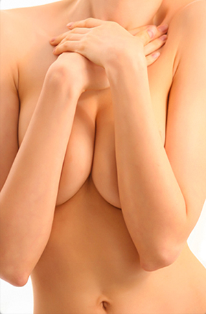 breast enhancement valparaiso in