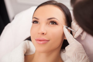 botox Valparaiso IN | Dermal Fillers Indiana