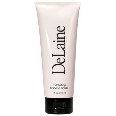 exfoliating-enzyme-scrub-enz106_390 delaine