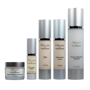 Anti Aging Kit at Delaine Skin Care in Valparaiso, IN