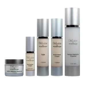 Anti Aging Kit at Delaine Skin Care in Valparaiso, IN