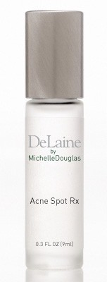 delaine by michelle douglas skin care products