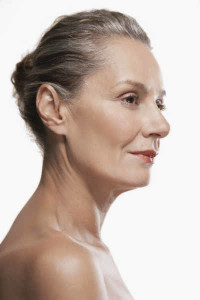 wrinkle treatment at delaine anti-aging in Michigan City, IN