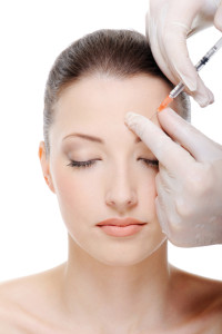 botox treatment in indiana at Delaine Cosmetic