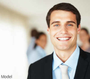 male plastic surgery valparaiso   male plastic surgery IN