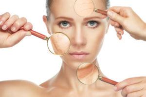 skin spots valparaiso | age spots IN