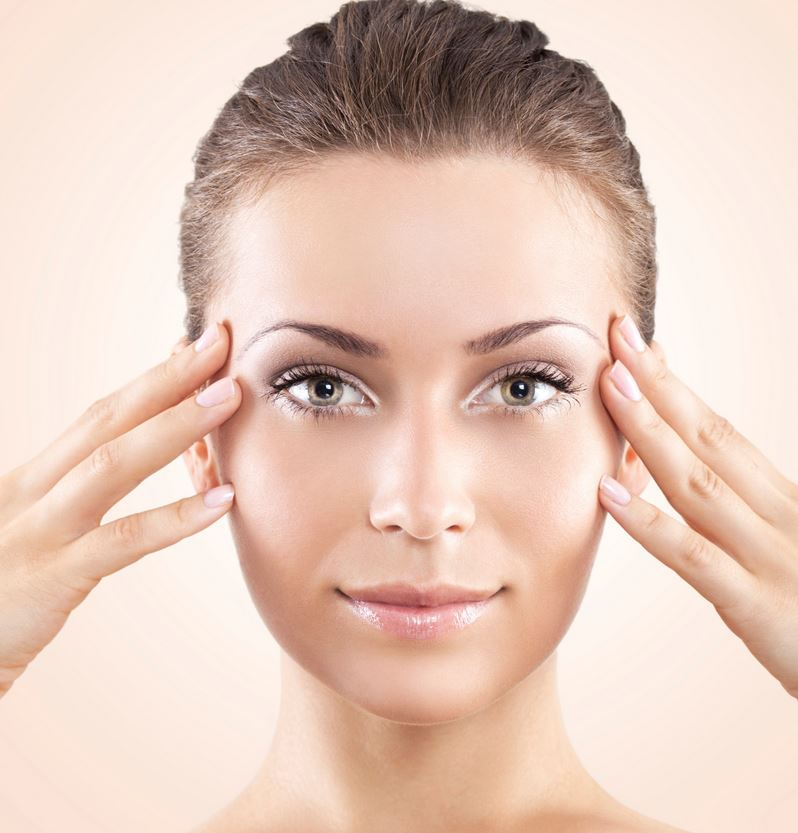 Eyelid Surgery in Merrillville & Valparaiso, IN   Blepharoplasty
