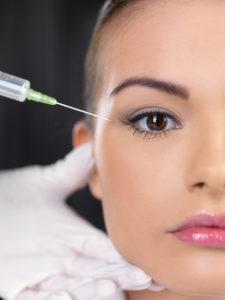 botox valparaiso | injectables indiana