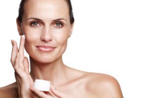 botox valparaiso | skin care indiana