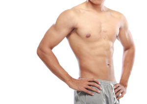 gynecomastia indiana | male breast reduction IN
